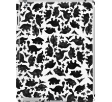 The Land Before Time iPad Case/Skin