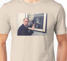 Bill nye x Jay z Tee Unisex T-Shirt