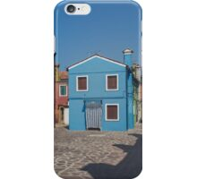 Lovers of the sun  iPhone Case/Skin
