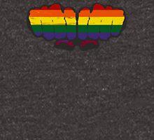 Equality! Unisex T-Shirt