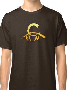 Tribe: Children of Gaia Classic T-Shirt