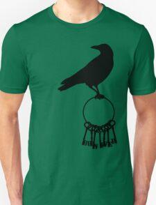 Bon Iver.Re:Stacks Unisex T-Shirt