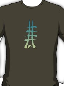 Tribe: Glass Walkers T-Shirt