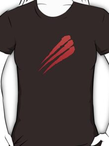 Tribe: Red Talons T-Shirt