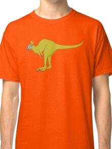Kanga Classic T-Shirt