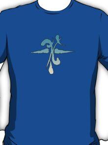 Tribe: Uktena T-Shirt