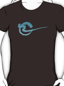 Tribe: Wendigo T-Shirt