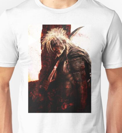 Celt Unisex T-Shirt