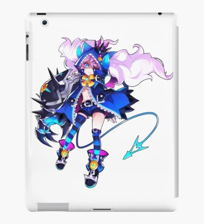 Best RPG Anime iPad Case/Skin