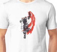 Street Fighter - Ryu  Unisex T-Shirt