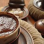 turkish coffe by habish