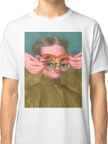 TRIFOCALS Classic T-Shirt