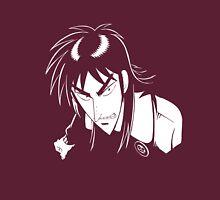 Kaiji Anime Classic T-Shirt