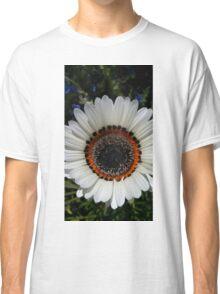 African Daisy Classic T-Shirt