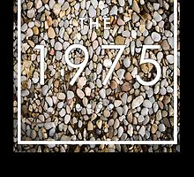 The 1975 Pebbles by oliviasum41