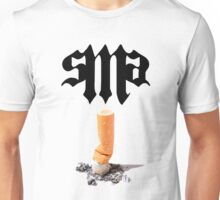 Sister Mary's Ashtray Unisex T-Shirt