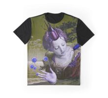 BEETLE BAY Graphic T-Shirt