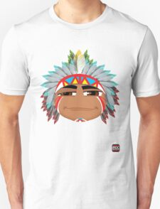 CHIEF Unisex T-Shirt