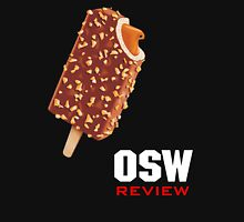 OSW Review Unisex T-Shirt