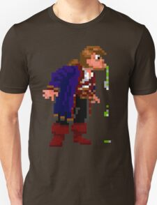 Failed Spit Unisex T-Shirt