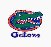 Florida Gaters Script Mascot Unisex T-Shirt