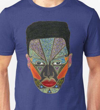 Grace VII Unisex T-Shirt