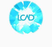 LCAD (Laguna College of Art + Design) Design Unisex T-Shirt