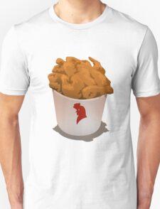 COCK A DODDLE DO Unisex T-Shirt