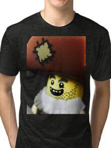 Prospector Tri-blend T-Shirt