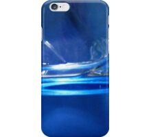 Abstract 258 iPhone Case/Skin