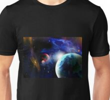 Sister System T-Shirt