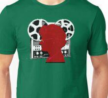 Daphne Oram amazing design! Unisex T-Shirt