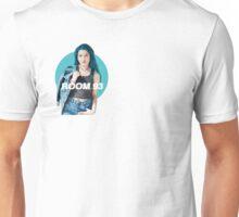 HALSEY ROOM 93 EDIT Unisex T-Shirt