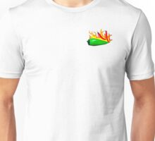 Stay Spicy Unisex T-Shirt