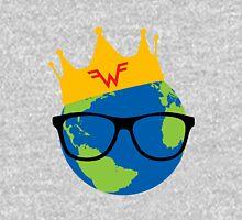 Weezer - King of The World Unisex T-Shirt