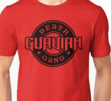 Guavian Death Gang Unisex T-Shirt