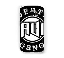 Guavian Death Gang Samsung Galaxy Case/Skin