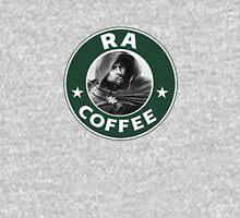 Ranger's Apprentice Coffee Unisex T-Shirt