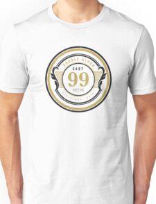 East 1999 Cleveland Bone Thugs Unisex T-Shirt