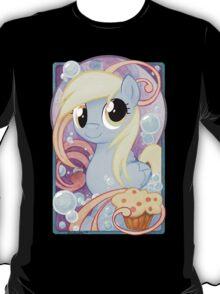 Derpy! T-Shirt