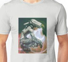 CyberPunk Unisex T-Shirt