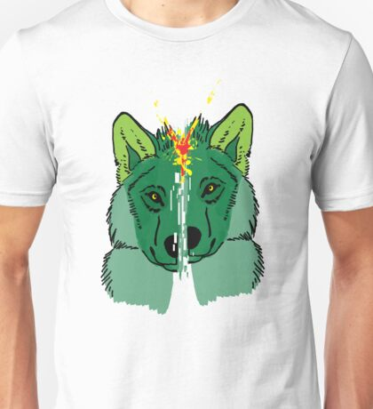 F R E E D O M Unisex T-Shirt
