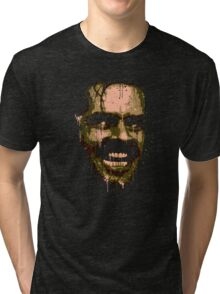 Jack - Here's Johnny!  Tri-blend T-Shirt