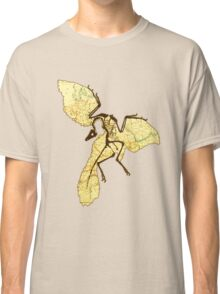 Archaeopteryx  Classic T-Shirt