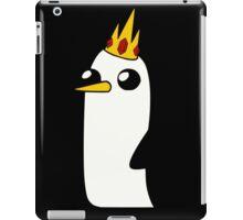 Adventure Time, Gunter iPad Case/Skin