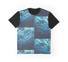 Thunnus thynnus Graphic T-Shirt