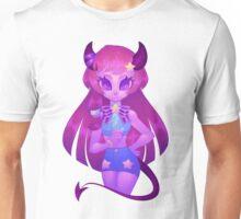 Star Devil Unisex T-Shirt