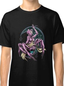 Moon Goddess Classic T-Shirt