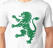 Lisbon Lion Unisex T-Shirt