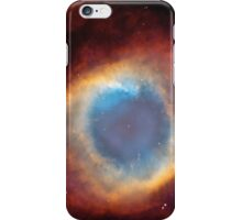 Nebula Galaxy iPhone Case/Skin